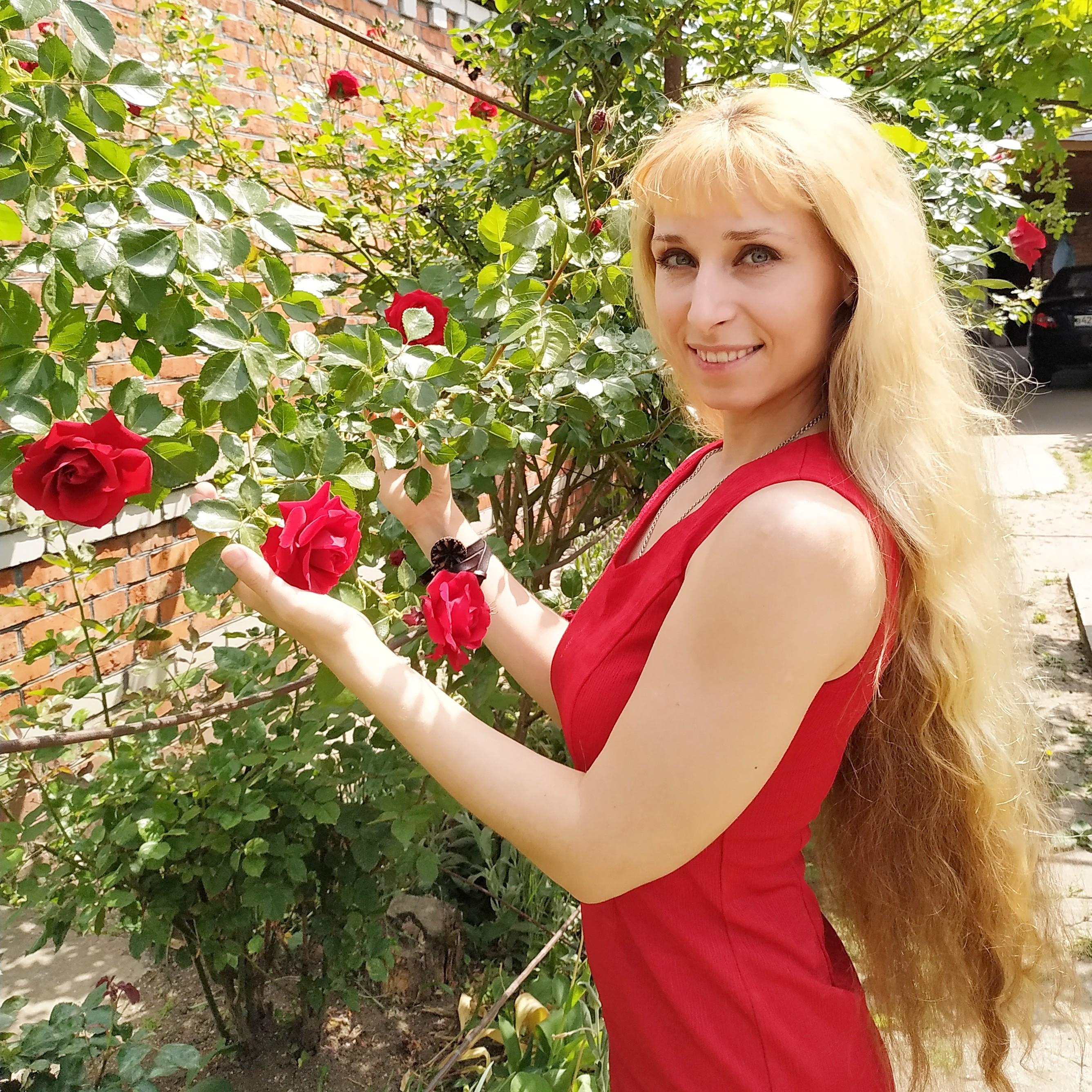 Андрейко Алёна Чаровное сыроедение
